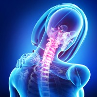 Pain in Your Neck?